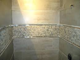 Home Depot Marble Tile by Luxurious Bathroom Showers Home Depot Marble Tile Walk In Shower