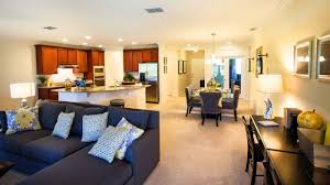 Maronda Homes Baybury Floor Plan by New Home Floorplan Weeki Wachee Fl Stratford In Royal Highlands