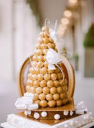 via mauisangelsweddings · 16 Non Traditional Wedding Cake Ideas