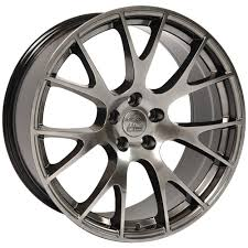 Amazon.com: 22x10 Wheel Fits Dodge Ram Truck - Hellcat Style Hyper ... Chrome Concave 4x4 Off Road Wheels Alinum Alloy Truck Rbp 94r Black With Inserts Rims 2 New 15x8 0 Offset 5x1143 Mb Motoring Old School Helo Wheel And Black Luxury Wheels For Car Truck Suv Fuel D240 Cleaver 2pc Custom Ss Wanda Tires On Red Ford Club Car Golf Rim Isolated On White Background Stock Photo 727965646 And Pictures Amazoncom 18 Inch 2004 2005 2006 2007 2008 F150 Truck Oem By Rhino