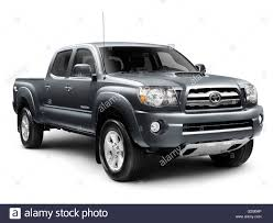 2010 Toyota Tacoma Double Cab Pickup Truck Stock Photo: 104851510 ... 2019 Ram 1500 Laramie Crew Cab 4x4 Review One Fancy Capable Beast Cab Pickups Dont Have To Be Expensive Rare Custom Built 1950 Chevrolet Double Pickup Truck Youtube 2018 Jeep Wrangler Confirmed Spawn 2017 Nissan Titan Pickup Truck Review Price Horsepower New Frontier Sv Midnight Edition In 1995 Gmc Sierra 3500 Item Bf9990 S 196571 Dodge Crew Trucks Pinterest Preowned Springfield For Sale Hillsboro Or 8n0049 2016 Toyota Tundra 2wd Sr5 2010 Tacoma Double Stock Photo 48510