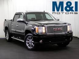 2009 GMC Sierra 1500 DENALI - New 2009 Gmc Sierra Denali Detailed Chevy Truck Forum Gm Wikipedia Sle Crew Cab Z71 18499 Classics By Wiland Luxury Vehicles Trucks And Suvs 2500hd Envy Photo Image Gallery Windshield Replacement Prices Local Auto Glass Quotes Brand New Yukon Denali Chrome 20 Inch Oem Factory Spec 1500 4x4 For Sale Only At 2500hd Photos Informations Articles Bestcarmagcom Work 4dr 58 Ft Sb Trim Levels Vs Slt Blog Gauthier