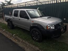 Used Car | Nissan Frontier Costa Rica 2013 | Nissan Frontier 2013 Nissan Recalls More Than 13000 Frontier Trucks For Fire Risk Latimes Raises Mpg Drops Prices On 2013 Crew Cab Used Truck Black 4x4 16n007b Filenissan Diesel 6tw12 White Truckjpg Wikimedia Commons 4x4 Pro4x 4dr 5 Ft Sb Pickup 6m Hevener S Cars Trucks Juke Nismo Intertional Overview Marvelous For Sale 34 Among Car References With Nissan Specs 2009 2010 2011 2012 2014 2015 Frontier Extra Cab 99k 9450 We Sell The Best Truck Titan Preview Nadaguides Carpower360