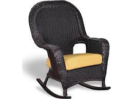 Classic Black Rattan Rocking Chair Wicker Wicker Chair Parson Chair ... Stork Craft Rocking Chair Modern Review Hoop Glider And Ottoman Set Replacement Cushions Uk Hauck Big Argos Clearance Porch Tables Patio Depot Table Sunbrella Shop Navy Plaid Jumbo Cushion Ships To Canada Fniture Fresh Or For Nursery Your Residence Rattan Swivel Rocker Inecoverymap Gliding Rocking Chair Cevizfidanipro The Latest Sale Walmart Pir Of Modernist Folding Sltted Chirs By Diy Hcom Ultraplush Recling And Ikea Poang Cover Weight