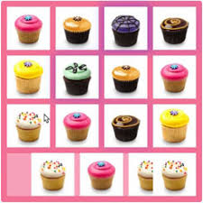 I Am Sure You Will Enjoy The Original Version Of 2048 Cupcakes At Our Website