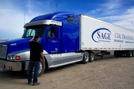 100 Sage Trucking School The Worlds Best Photos Of Sage And Trucking Flickr Hive Mind
