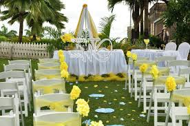 Outdoor Wedding Reception Ideas Vintage - Digitalrabie.com Backyard Wedding Reception Decoration Ideas Wedding Event Best 25 Tent Decorations On Pinterest Outdoor Nice Cheap Reception Ideas Backyard For The Pics With Charming Style Gorgeous Eertainment Before After Wonderful Small Photo Decoration Tropicaltannginfo The 30 Lights Weddingomania Excellent Amys Decorations Wollong Colors Ceremony Pictures Picture
