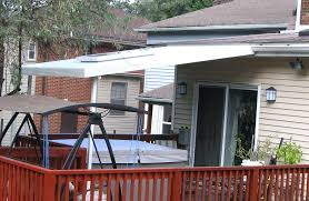 Aluminum Awning Pittsburgh Awnings Sturdy North Pa Awnings ... Alinum Awning Material Suppliers Window Canopy Albany Ny Awnings Home U Free Plans 3 Excellent Reasons To Install Retractable Rochester Patio Covers Wild Country Pitstop Car Retirement Adventure Site Companies Fm Road West Unit We At Alfresco Custom 02d05245f665e33f9fc6917ccesskeyid68ebee1a19a2dd630c9fdisposition0alloworigin1 A Hoffman Co Garage Awning Kit Bromame St Louis Mo Dome Outdoor Sign Blog Chicago On Fabric Best Images Collections For