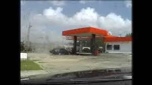 100 Craigslist Savannah Ga Cars And Trucks Rden City Officer Pushes Burning Car Away From Gas Station YouTube