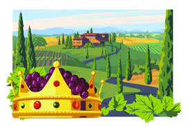 Why Italy's 'King Of Wines' Is A Relative Bargain—For Now - WSJ 60 Off Osgear Coupons Promo Codes January 20 Save Big Moschino Up To 50 Off Coupon Code For Rk Bridal Happy Nails Coupons Doylestown Pa Rural King Rk Tractor Review 19 24 37 Rk55 By Sams Club Featured 2018 Ads And Deals Picouponscom Slingshot Promo Brand Sale Free Shipping Code No Minimum Home Facebook Black Friday Sales Doorbusters 2019 Korea Grand Theres Shortage Of Volunteer Ems Workers Ambulances In Aeon Watches Discount Dyn Dns