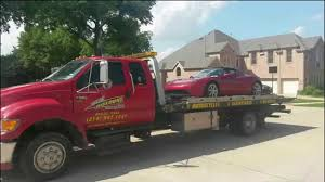 Towing Service For Tesla In Dallas TX (214) 941-1221 - YouTube Cheap Towing Service Irving Tx Youtube Reyes Cargo Freight Company Dallas Texas 12 Reviews Dennys In Arlington Tx Services 24 Hr Emergency Recovery Sdr Flat Bed Garland Dfw Tow Jam Offers Light And Medium Towing Winchout Service Roadside Truck Drivers Home Facebook Dakota Lite Duty Wreckers Pinterest Trust The Towboys 42218697 Erics Auto Local Trucks For Sale