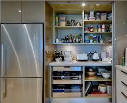 Kitchen Storage Cabinets Ikea On Wheels