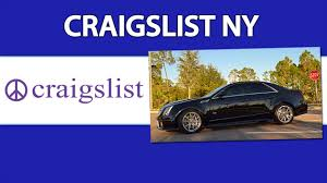 Craigslist Cars Syracuse Ny | Carsite.co Syracuse Chevy New Car Models 2019 20 1979 Ford Trucks For Sale Craigslist Top Reviews Syracuse Craigslist Cars And Trucks Wordcarsco Chevrolet Truck Dealership East Cicero Ny Phoenix Ram Lease Designs Gmc Diesel Release Nationals Classic Cars Carsiteco York And Best Image Cheap