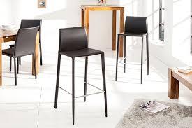 barhocker coole möbel für küche bar riess ambiente de