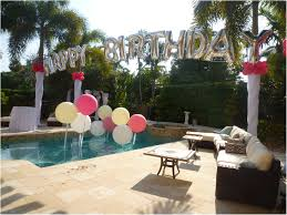 Backyards : Amazing A Bohemian Backyard Dinner Party 12 Decorating ... Wedding Decoration Ideas Photo With Stunning Backyard Party Decorating Outdoor Goods Decorations Mixed Round Table In White Patio Designs Pictures Decor Pinterest For Parties Simple Of Oosile Summer How To 25 Unique Parties Ideas On Backyard Sweet 16 For Bday Party