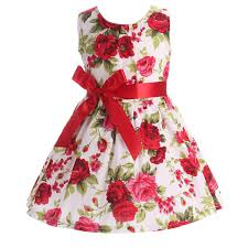 popular dress birthday baby buy cheap dress birthday baby lots