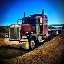 Lee River Transport - Home   Facebook Tractor Trailer Accidents Hart Background De Transport Media Gallery Jordan Truck Sales Inc Ntsb Will Tackle Commercial Trucking Safety In 2015 Convoy Truckers Met Een Hart Te Haasdonk Youtube Ron Finemore Signs Major Truck Order Logistics Flattop Lanita Specialized Rolling Cb Interview Fmcsa Confirms Plans For Split Rest Pilot Study John David Firm Bay Of Rosemount Buys Naturalgasfueled Rigs Industry The United States Wikipedia Hardin Bruce Ms 6629832519 Used Trucks