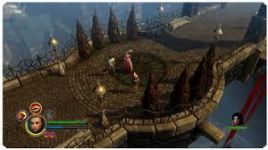 dungeon siege 3 free dungeon siege 2 free free reviews and shareware