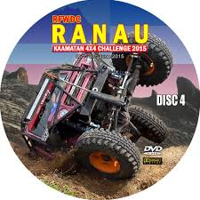 Crocker Kinabalu 4X4 DVD - Home | Facebook Monster Trucks Details And Credits Metacritic Bluray Dvd Talk Review Of The Jam Sydney 2013 Big W Blaze And The Machines Of Glory Driving Force Amazoncom Lots Volume 1 Biggest Williamston 2018 2 Disc Set 30 Dvds Willwhittcom Blaze High Speed Adventures Mommys Intertoys World Finals 5 Wiki Fandom Powered By Staring At Sun U2 Collector