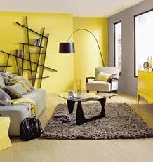 chambre jaune et gris deco chambre jaune et gris visuel 4