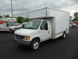 100 Cheap Trucks For Sale In Va UHaul Box For In Locust Grove VA At Derrow