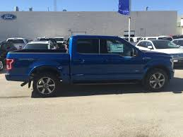 2017 F150 Xlt Sport   Best New Cars For 2018 1988 Ford F150 Connors Motorcar Company 1991 Ford F150 Lifted Google Search Yee Pinterest Hd Video 2012 Ford 4x4 Work Utility Truck Xl For Sale See Www 2017 Xlt Sport Best New Cars For 2018 Oped Owners Perspective 50l Coyote Vs Ecoboost Used 2013 Xlt Rwd Truck For Sale In Pauls Valley Ok J1958 Ultimate Work Part 2 Photo Image Gallery Allnew Redefines Fullsize Trucks As The Toughest 2014 4x4 Youtube Dallas Tx F52250 New Lariat Shelby Super Snake Seattle Wa Pierre Fords Customers Tested Its Two Years And They Didn