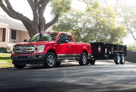 2018 Ford F-150 Power Stroke Diesel Rated At 30 Mpg Highway, With A ... 2019 Ford F150 Diesel Gets 30 Mpg Highway But Theres A Catch Vehicle Efficiency Upgrades In 25ton Commercial Truck 6 Finally Goes This Spring With And 11400 Image Of Chevy Trucks Gas Mileage 2014 Silverado Pickup 2l Mpg Ford Enthusiasts Forums Concept F250 2017 Gmc Canyon Denali First Test Small Fancy Package My Quest To Find The Best Towing Dodge Ram 1500 Slt 1998 V8 52 Lpg 30mpg No Reserve June Dodge Ram 2500 Unique 2011 Vs Gm Hyundai To Make Version Of Crossover Truck Concept For Urban 20 Quickest Vehicles That Also Get Motor Trend
