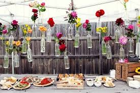 Nice Wedding Theme Ideas For Summer