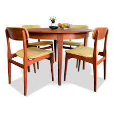 Vintage Danish Style Teak Dining Set, 1960s   #88035 Danish Midcentury Modern Rosewood And Leather Ding Chairs Set Of Scdinavian Ding Chairs Made Wood Rope 1960s 65856 Mid Century Teak Seagrass Style Layer Design Aptdeco 6 X Style Room Chair 98610 Living Room Fniture Replica Wooden And Rattan 2 68007 Pad Lifestyle Herringbone Sven Ding Chair Sophisticated Eight Brge Mogsen In Vintage Market Weber Chair Weberfniturecomau Vintage Danish Modern