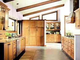 Merillat Cabinets Classic Line by Renovators Remorse Jpg T U003d1497988902