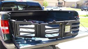100 Ford Trucks Accessories Top 5 Storage For Your Bed