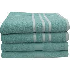 Target Bathroom Towel Sets by Cheap Bath Towels Walmart Kaufman Sales Beach Towels Jcpenny