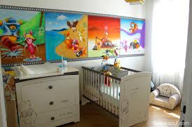 décoration chambre bébé winnie l ourson coration chambre b winnie l ourson 1 avec zag bijoux decoration