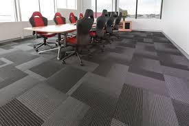 carpet tile carpet tiles dallas interface corridor shiver me