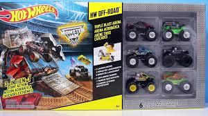 100 Monster Jam Toy Truck Videos Caravan Palace Lone Digger Album Version