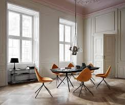 100 Scandinavian Design Chicago Contemporary Danish Furniture Discover BoConcept