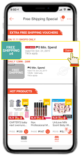 How Can I Claim Free Shipping Vouchers? Promocodewatch A Warning To Affiliate Advtisers Nyx Professional Makeup Pigment Primeratnykaacom 2017 Beauty Advent Calendar Price Drop At Ulta Hello Save Mad Lab Coupons Promo Discount Codes Wethriftcom Nyx Cosmetics Coupon 2018 Cicis Pizza Colourpop Super Shock Shadows Coupon Code Priyankas Golden Scent Discount Codes 70 Off Coupons Jan 20 Kate Spade The Friends Giving Sale Extra Targeted Code For 30 Off Entire Online Purchase Of Pr Unboxing Soft Rosy Shadow Eyeshadow Chubbies February 2019 Bein Sport