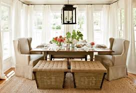 Southern Living Family Rooms by Dining Room Light Fixtures Design Ideas