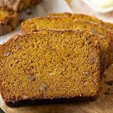 Nordic Ware Pumpkin Loaf Pan by Pumpkin Loaf Pan