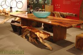 Our Favorite Sustainable Home Furnishings at the 2013 Las Vegas