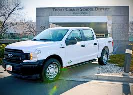 Build A Better Fleet – Fleet Vehicle Savings And Safety Forest Park Georgia Clayton County Restaurant Attorney Bank Dr Bako Replaces Fleet With Enterprise Wwwgloballdchainnewscom Hurricane Harvey Refrigerated Van Hire Flexerent Truck Rental Opens First Hawaii Location Rentacar Austria Cheap Car Hire Video Truck Rental Highway Traffic 80969924 Rent A Rentals Warning Lights Apr 07 2016 Drunken Driver Plows Into Vehicles Seriously Juring Four Then More Than Meets The Eye Cannonball Agency Worlds Best Photos Of Enterprise And Flickr Hive Mind Sales Used Cars For Sale Dealers South