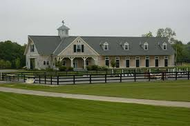 Horse Barn Design Ideas — Unique Hardscape Design : Horse Barn ... Hsebarngambrel60floorplans 4jpg Barn Ideas Pinterest Home Design Post Frame Building Kits For Great Garages And Sheds Home Garden Plans Hb100 Horse Plans Homes Zone Decor Marvelous Interesting Pole House Floor Morton Barns And Buildings Quality Barns Horse Georgia Builders Dc With Living Quarters In Laramie Wyoming A Stalls Build A The Heartland 6stall This Monitor Barn Kit Outside Seattle Washington Was Designed By