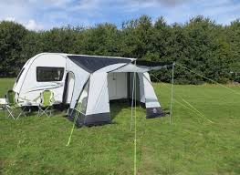 Swift 325 Porch Awning - Brean Caravan And Angling Shop Sunncamp Envy 200 Compact Lweight Caravan Porch Awning Ebay Bradcot Portico Plus Caravan Awning Youtube 390 Platinum In Awnings Air Full Preloved Caravans For Sale 4 Berth Kampa Rally Air Pro 2017 Camping Intertional Best 25 Ideas On Pinterest Entry Diy Safari Xl Charcoal And Grey Porch Easygrip Steel Iseo 2 Quick Easy To Erect Porches Mobile Homes