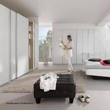 neueste mondo schlafzimmer ideen