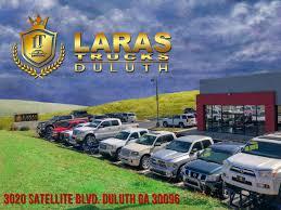 100 Lara Truck Sales Used 2012 Dodge Durango For Sale In Duluth GA 30096