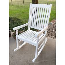 Rothstein Rocking Chair 35 Free Diy Adirondack Chair Plans Ideas For Relaxing In Magnolia Outdoor Living Mainstays Black Solid Wood Slat Rocking Beachcrest Home Landaff Island Porch Rocker Reviews Stackable Plastic Chairs With Seat Patio Fniture Find Great Seating Amish Handcrafted Hickory Southern Horizon Emjay Troutman Co Tckr The Kennedy Metal Outdoor Rocking Chairs