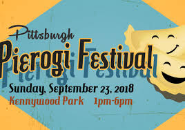 Pierogi Fest Returns To Kennywood Park In September | Pittsburgh ... Everything Better Pittsburgh Keeping It Local In Lawrenceville On A Vdoo Brewery Hosting Fall Kickoff And Epic Food Truck Rally Pierogy Nachos Homemade In The Kitchen Return To Pitt Baby Playoff Pens Blew It I Did Too Polaris Spring Sales Event Brian Henning Gatto Cycle 7248828378 Sabor Pgh Polish Pierogi Taco Pennsylvania Facebook Wine N Spirits Tacopalooza Fest David L Lawrence Earth Day Festival Haluski Hashtag Twitter 2nd Annual Round Up Benefiting Myrtle Avenue Ave Updated All Best Festivals Still To Come 2017