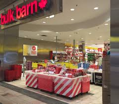 Bulk Barn - CLOSED - Grocery - 9350 Yonge Street, Richmond Hill ... Bulk Barn Montralnord Qc 6180 Boul Henribourassa E Canpages Flyer Feb 22 To Mar 7 Retail For Lease 450 Garrison Road Fort Erie Ca Colliers All Star Wings College Street Weekes General Contracting Flyer November 16 29 2017 May 24 Jun 6 Halifax Ns 3440 Joseph Howe Dr North Bay On 850 Mckeown Ave Bulkbarn Twitter Lasalle 7579 Newman