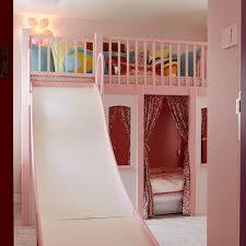 Bedroom Design Images Enchanting