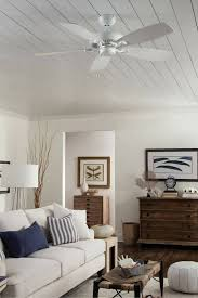 Outdoor Ceiling Fans Without Lights by Living Room Ceiling Fans Without Lights Antique Brass Ceiling